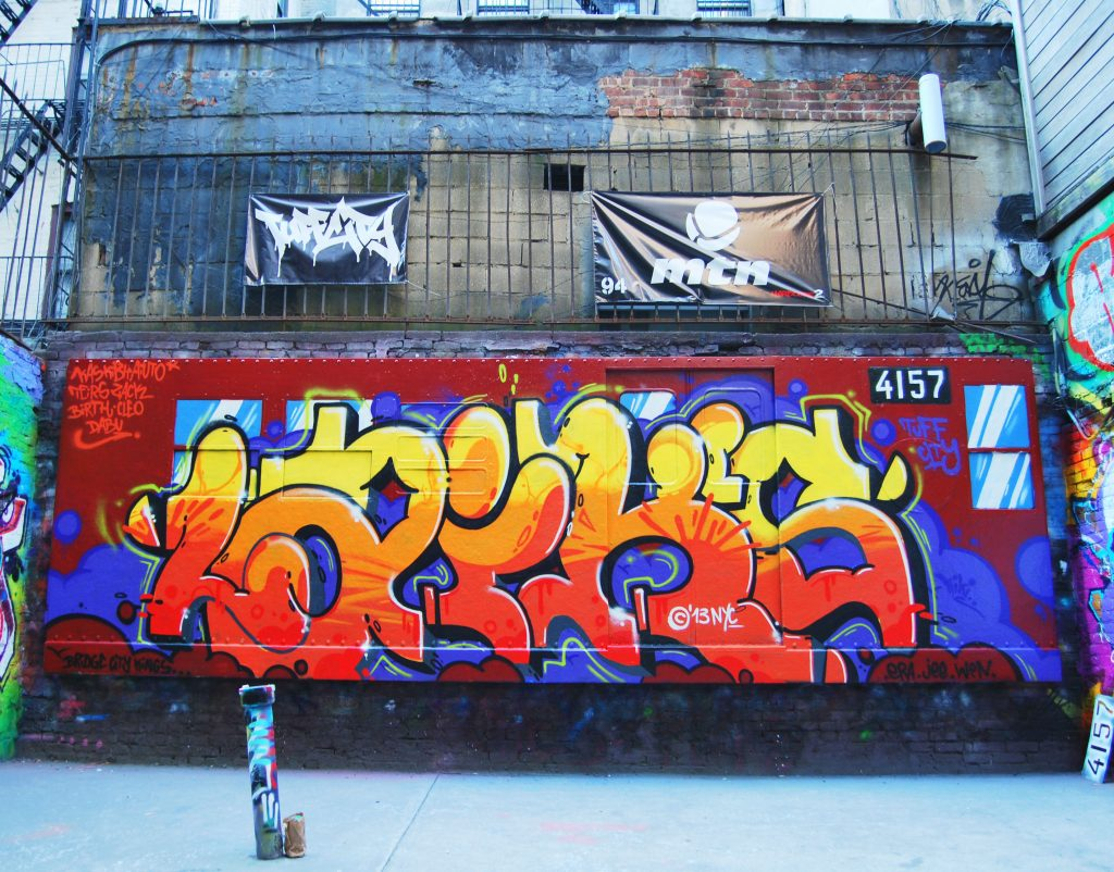 laik-new-york-city-graffiti-tuff-city