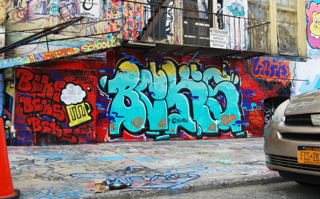laik-new-york-city-graffiti-5-pontz